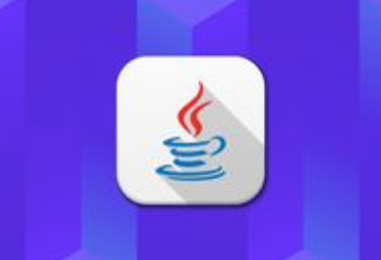 高级JAVA程序员考试1(TEST)